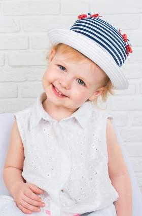 Летние детские головные уборы оптом, летние шляпы детские оптом, летние головные уборы оптом,детские бейсболки оптом купить, детские бейсболки от производителя