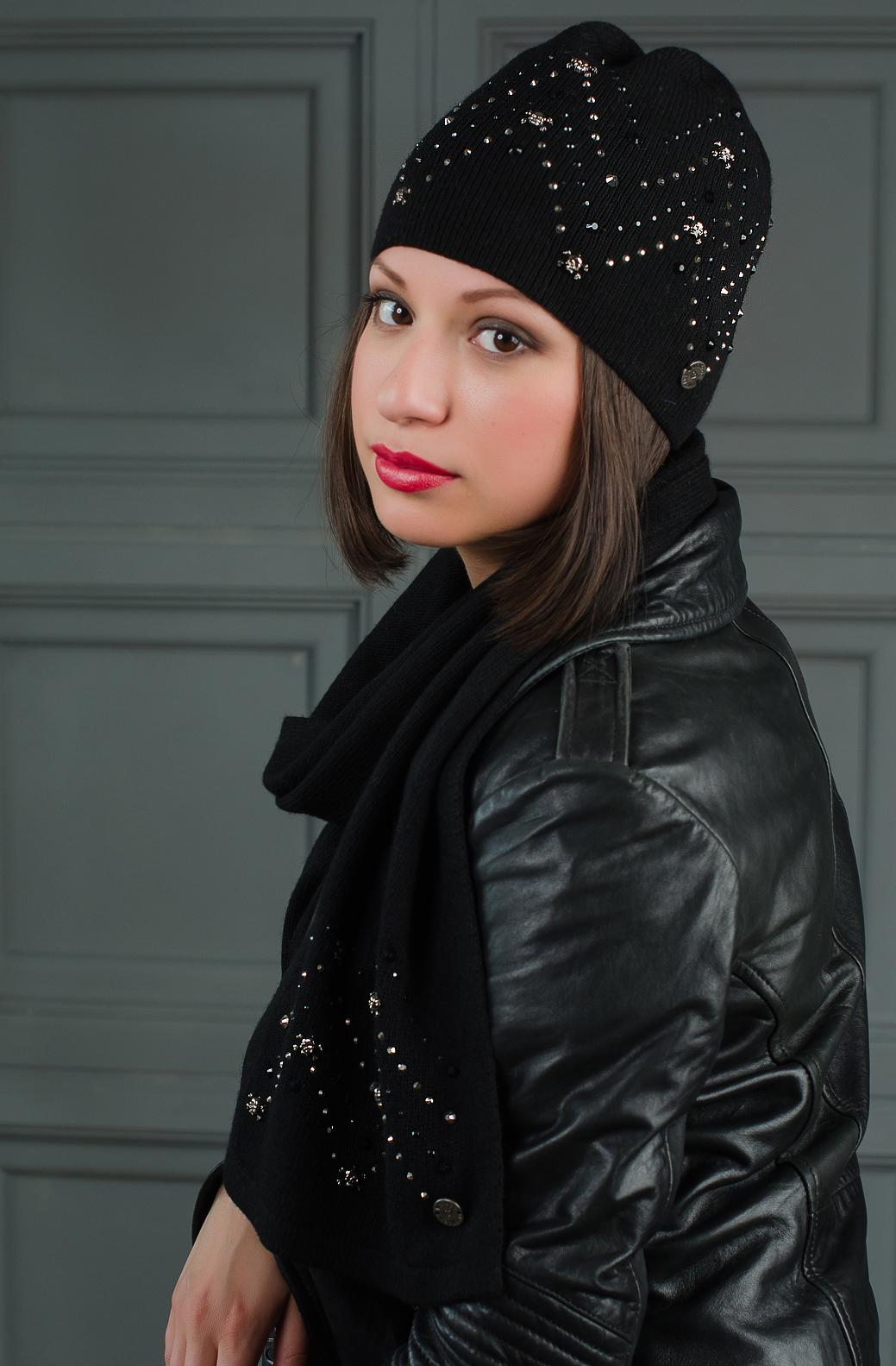 Женская трикотажная одежда оптом. трикотажные шапки оптом от производителя,  модные шапки оптом, летние шляпы оптом, летние головные уборы оптом, ... 4b315fd2a61