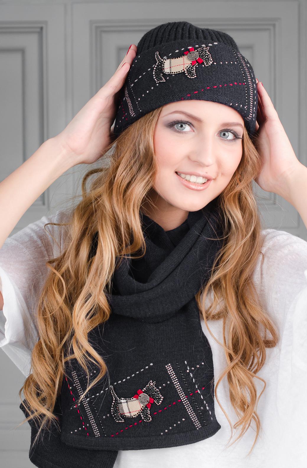 Стильная Женская Одежда Оптом От Производителя Москва