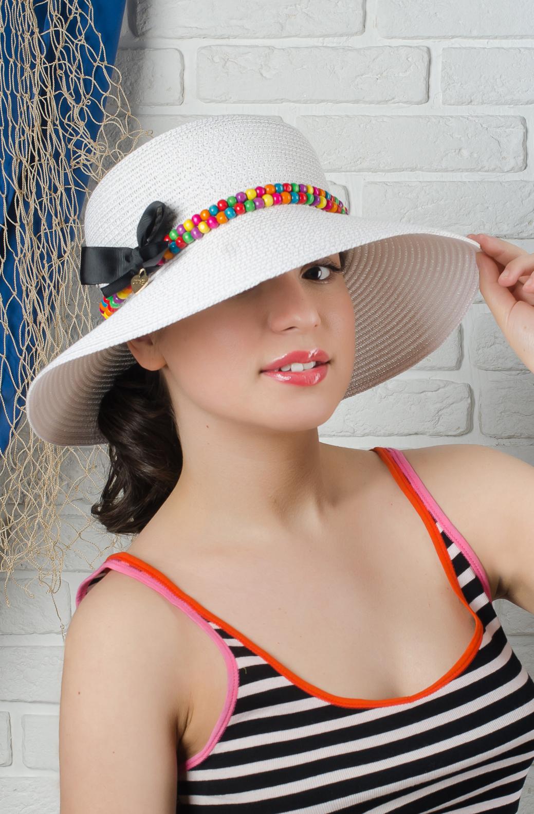 Ladies fashion hats australia 13